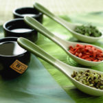 Treating the Common Cold and Flu with Acupuncture and Chinese Medicine